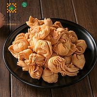 网购测评21个地方特产美食,在家就能吃遍祖国大好河山!