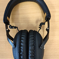 耳机 篇一:Marshall monitor蓝牙耳机入坑