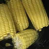 小米产品粗体验——19年购入小米产品展示