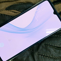 OPPO RENO ACE优缺点真实体验