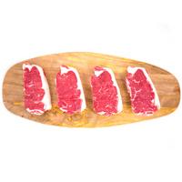 值无不言171期:庖丁解牛,牛肉所有部位专业大解析!