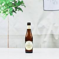 21款进阶口粮精酿啤酒推荐!除了智美、罗斯福我们还能喝什么?