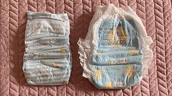 纸尿裤采买指南 篇四:一文看懂日系国产尿不湿差别,告诉你巴布豆纸尿裤拉拉裤值不值得买?
