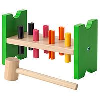 宝宝也爱逛宜家 超30款超好玩宜家儿童玩具大盘点 最低14.9元,物超所值!
