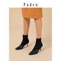 冬季秀腿攻略,挑选一款合适的靴子,看这一篇就够了