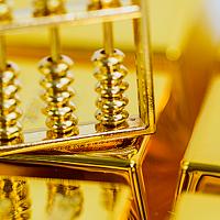 2019你買黃金了嗎?2020實物黃金還值得買嗎?