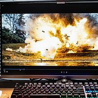 桌面小音箱推荐,创新Creative全新旗舰级多媒体音箱,T100使用体验
