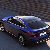 一周汽车速报 C-IASI增加右侧25%偏置碰撞项目;国产Model 3首批车辆正式交付