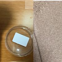 小巧而实用的居家好物——苏泊尔毛衣服起球修剪器(充电式)