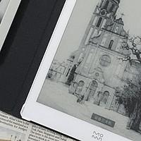让你办公如虎添翼,不只是电子书阅读器——大屏电子墨设备盘点