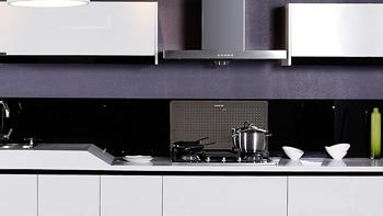 近三年购买的厨房电器产品清单,有得有失,各位看官,说不定有同款哦?