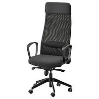 我的第一把人体工学电脑椅,挑来挑去最后选了UE永艺 Mellet