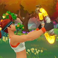 重返游戏:《健身环大冒险》价格涨至近2000!价格无理玩家无奈