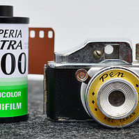 摄影器材党的9102年度总结