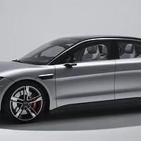 一周汽车速报|Model Y项目正式启动;吉利与奔驰成立smart合资公司