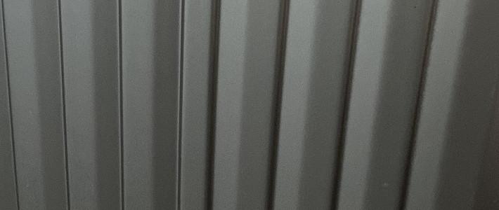 晒物评测 篇三十三:27寸的外交官拉杆箱