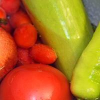吃得安心就用九阳食材清洗机,多重黑科技让我们吃出好身体