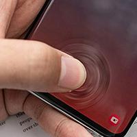 10999降至6999,强悍性能+匠心设计 行业标杆手机价格跌至谷底!