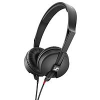经典监听耳机轻量化:森海塞尔推出HD25 Light头戴耳机 售价99.95美元(约690元)