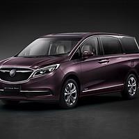 车榜单:2019年MPV年度销量排行