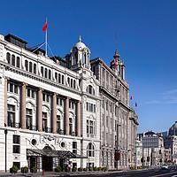 出行提示:最新!希尔顿hilton、洲际酒店集团将退改保障政策范围扩大至全国