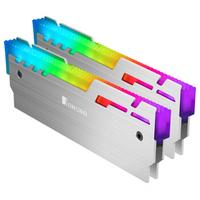 AMD 篇一:Zen2平台热门真香条科赋CJR、协德镁光颗粒、英睿达白马甲C9BJZ指评测及指南