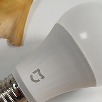 智能家庭第一步——将传统灯泡升级为智能灯泡