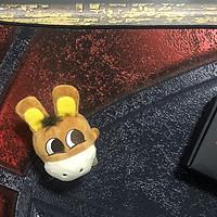 剁手回血 篇五:12.9¥的鼠标垫怎么样?真香!— 镭拓(Rantopad)H5+电竞游戏桌垫锁边鼠标垫晒单