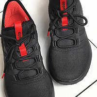 很舒适的运动鞋—Adidas NEO ULTIMATE BBALL运动鞋开箱展示