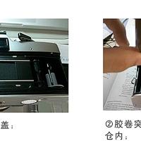 胶片相机 篇三:120胶片相机以及胶卷杂谈(1)