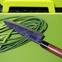 数码爱好者随笔 篇九:小米有品:全格防滑双面砧板套装的便捷体验