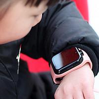 儿童手表里的劳斯莱斯,米兔儿童学习手表4Pro体验