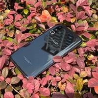 三款PRO级手机推荐,一个比一个出色,不会买错!