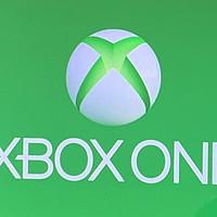 Xbox Ones入手记