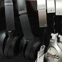 耳机玩咖 篇三十三:回顾2019年修过的那些耳机——SONY大法篇