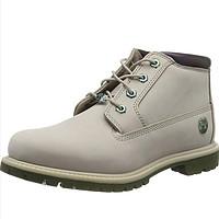 亚马逊timberland女鞋晒单