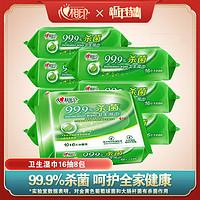 9款消毒杀菌用品,帮你守护疫情期间卫生清洁