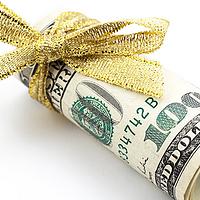 年终奖的何去何从:当然是买乐高外加投资等待收获大金蛋了
