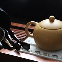 梦の茶与器 篇十七:9功夫茶「入门篇」——有哪些比较实用的辅助茶具,它们有什么用处?