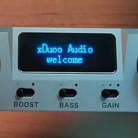 你并不知道你错过了什么——试评便携解码耳放一体机XD05Plus