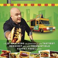 看完B站这16部美食纪录片,手里的馒头都香疯了!(含播放地址)