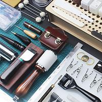 10种简单好看易上手的DIY手工制作,消磨时间又减压!