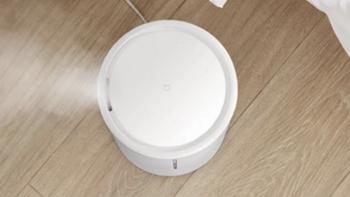 米家智能除菌加湿器发布:UV-C即时杀菌,售价249元