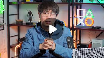 NVIDIA最新MX350显卡视频测试!轻薄本显卡真的赶上游戏本了么?