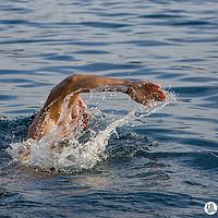 #全民运动季#原创新人#游泳入门注意点浅谈(建议收藏食用)