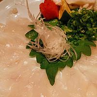 日本篇:打卡东京必吃猪排饭—舞泉炸猪排(青山本店)、和幸(伊勢丹京都店)