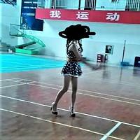羽毛球 篇十八:我不和穿高跟鞋的打球--羽毛球鞋的选择及推荐