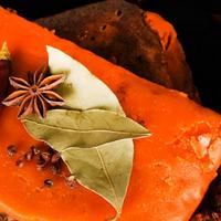 火锅底料哪家强,大众口味、重庆、成都风味,总有一款符合你的口味~