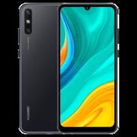 告别麒麟710:华为畅享10e手机正式发布,5000mAh大电池 首发价949元
