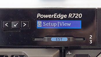 可能是最吵闹的家用服务器——戴尔PowerEdge R720开箱